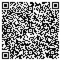 QR code with Eckles Antiques & Gifts contacts