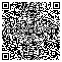 QR code with Southern Check Cashers contacts