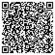 QR code with Gloryland Church contacts