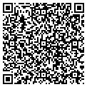 QR code with First Church of Nazarene contacts