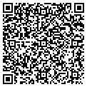 QR code with Specialized Physical Therapy contacts