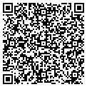 QR code with Hill Side Apartments contacts