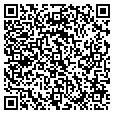 QR code with Golf Club contacts