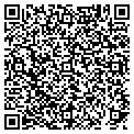 QR code with Complete Construction Resource contacts