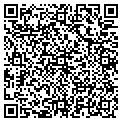 QR code with Driftwoods Lanes contacts