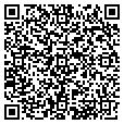 QR code with Walnut Hill Farm contacts