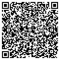 QR code with Welch & Kitchens LLC contacts