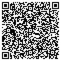QR code with Windermere Community Church contacts