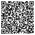 QR code with Double Play contacts