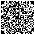 QR code with Barnes Sign Company contacts