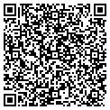 QR code with Georgie's Restaurant contacts