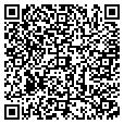 QR code with Taco Rio contacts