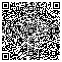 QR code with Hendricks Construction contacts