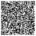 QR code with Bolinger's Body Buff contacts