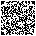 QR code with Handling Plus Inc contacts