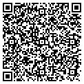 QR code with Dayton Baptist Church contacts