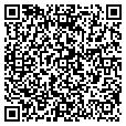 QR code with CL Assoc contacts
