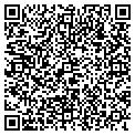 QR code with Cotton Plant City contacts