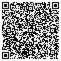 QR code with Western Greene County Fire Dst contacts