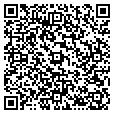QR code with Cafe Soleil contacts