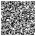 QR code with Diamond Millwork contacts