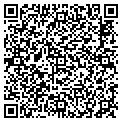 QR code with Elmer's Pancake & Steak House contacts