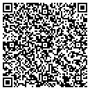 QR code with Spec Building Materials Corp contacts