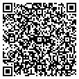 QR code with Xto Energy Inc contacts