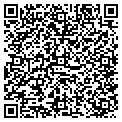 QR code with T&Ja Investments Inc contacts