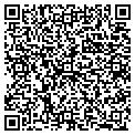 QR code with Cloud's Catering contacts