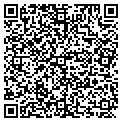 QR code with Levis Wrecking Yard contacts