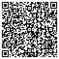 QR code with Boone County Recorders Office contacts