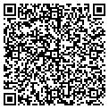 QR code with Health and Life Inc contacts