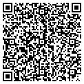 QR code with HISTECON Assoc Inc contacts