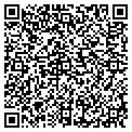 QR code with Gatekeepers Entry Systems Inc contacts