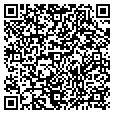 QR code with Peak Inn contacts