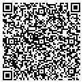 QR code with Witzleben Family Funeral Homes contacts