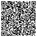 QR code with Fogleman & Rogers contacts