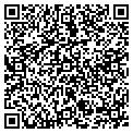 QR code with Parkwood Apartments LLC contacts