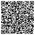 QR code with Hickory Glen Townhomes contacts