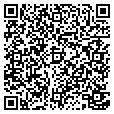 QR code with R & R Dirtworks contacts