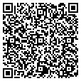 QR code with Jon G Young contacts