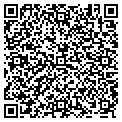 QR code with Highway Department Maintenance contacts