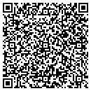 QR code with Twin City Trlr Sales-Service contacts