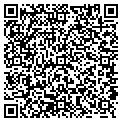 QR code with Riverside East Elementary Schl contacts