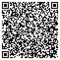 QR code with Cherrys Beauty Salon contacts