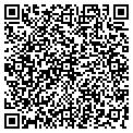 QR code with Sportsmen Motors contacts