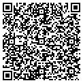 QR code with Lewis Mechanical Inc contacts