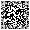 QR code with Complete Communications contacts