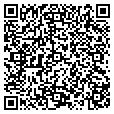 QR code with Lawn Wizard contacts